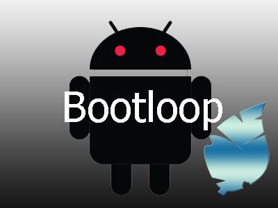 06b61-bootloop-android