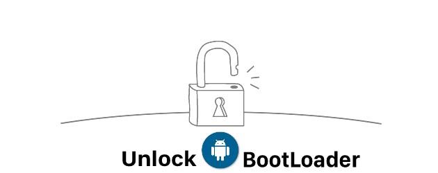 4db93-htc-style-unlock-2-PicSay