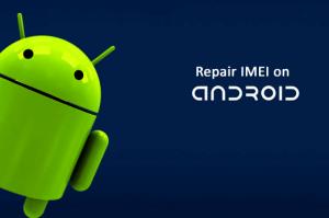 d9c2a-perbaikan-atau-perubahan-imei-in-android-smartphone